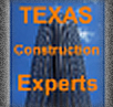 Texas Construction Experts